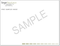 Business Mailing Envelopes