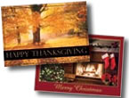 Browse Holiday Cards by Occasion