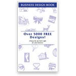 Business Design Book