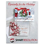 Holiday Products Catalog