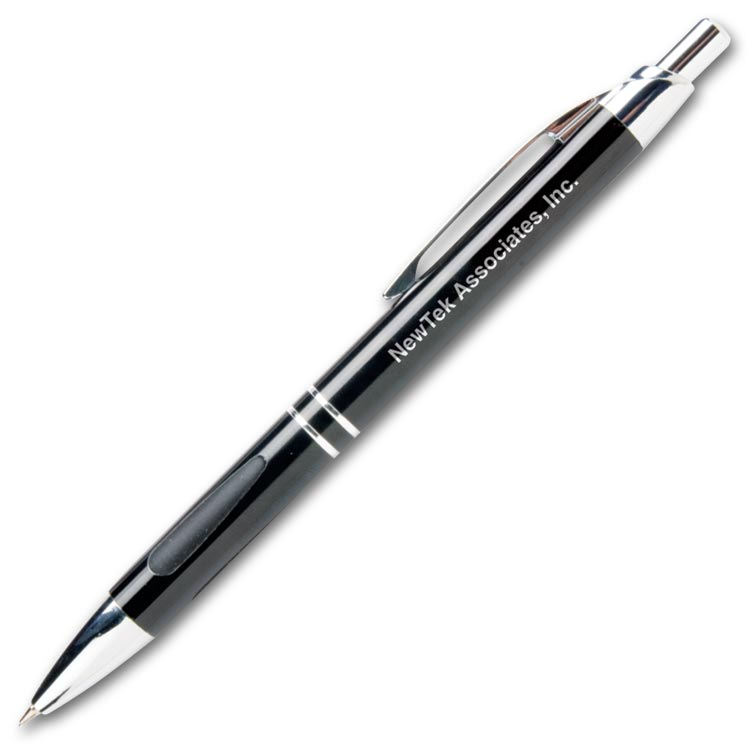 Promotional Vienna Pen with Custom option