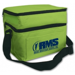 109536, 2-in-1 Lunch Bag