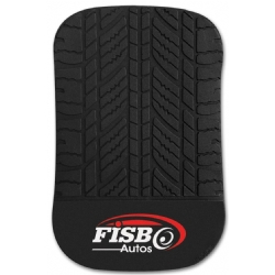 109548, Jelly Stick Pad Tire Tread