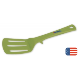 109626, Lift-it Spatula