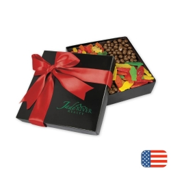 765008, Gourmet Confections Gift Box