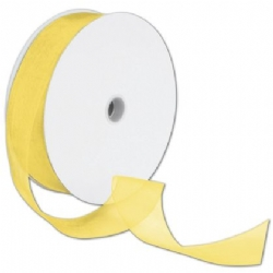 yellow-retail-ribbon