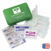 Companion Care First Aid Kits