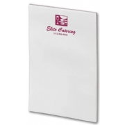 108540, BIC Note Pads