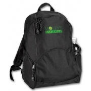 108970, On the Move Backpack