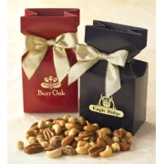 109043 - Premium Delights-Mixed Nuts