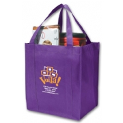 109082, Grocery Shopper Tote