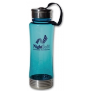 109114, Fusion Water Bottle