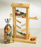 109161, Jelly Bean Dispenser