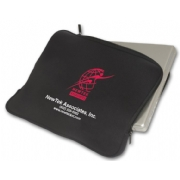 109181, Neoprene Laptop Sleeve