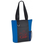 109706, The Infinity Tote