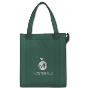 109707, Insulated Grocery tote