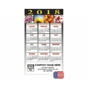 2018-magnetic-seasons-calendar