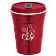 109847, 16 oz. Game Day Cup