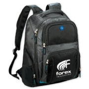 109848, Compu-Backpack