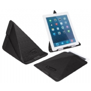109877, Slim-Wave iPad/Tablet Sleeve/Stand