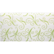 Viney Floral Tissue Paper