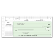 111013N, General Expense Check