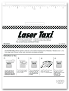 Laser Taxi
