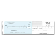 135011N, Expense/Payroll Check