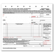Freight-Bills-Of-Lading