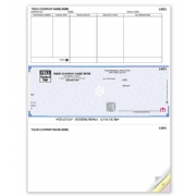 Accounts Payable Accpac Checks