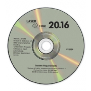 Tax Preparation Software - Laser Link for Windows