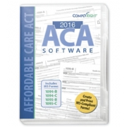 ACA Tax Software