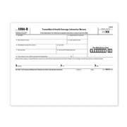 Laser 1094B Transmittal Health Coverage