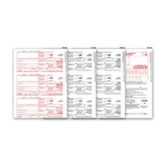 Laser 1098-T Tax Forms Kit