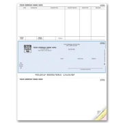 Cougar Mountain ® Accounts Payable Checks