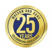 Customized Anniversary Seal Rolls