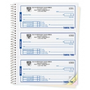 receipts book koni polycode co