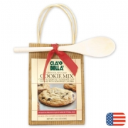 765006, Chocolate Chip Cookie Mix