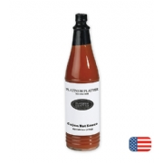 Holiday Gifts- Hot Sauce