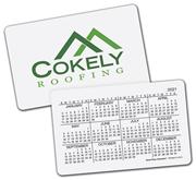 Wallet Size Calendar 2021 2021 Wallet Calendars | Custom Calendar Printing